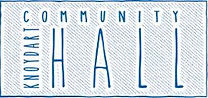 Hall Wide Logo 6.tif