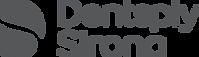 Dentsply Sirona logo-01.png