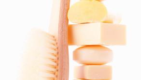 Reasons to Dry Skin Brush