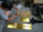 Gold Foil.png