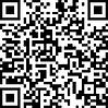 QR Code-rev2.png