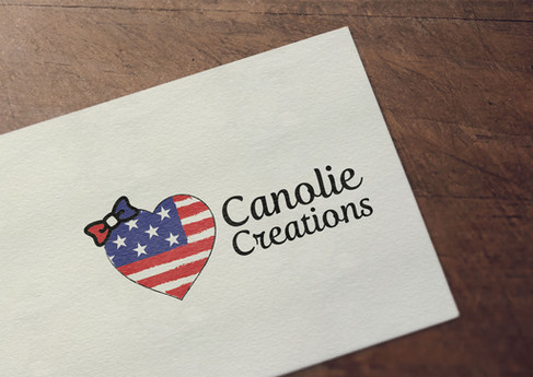 Canolie Creations