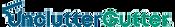 UnclutterGutter_Logo-notag.png