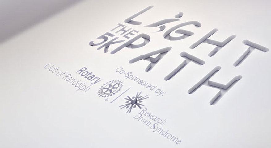 port-lightthepath-2.jpg
