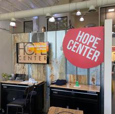 Hope Center of Center Florida