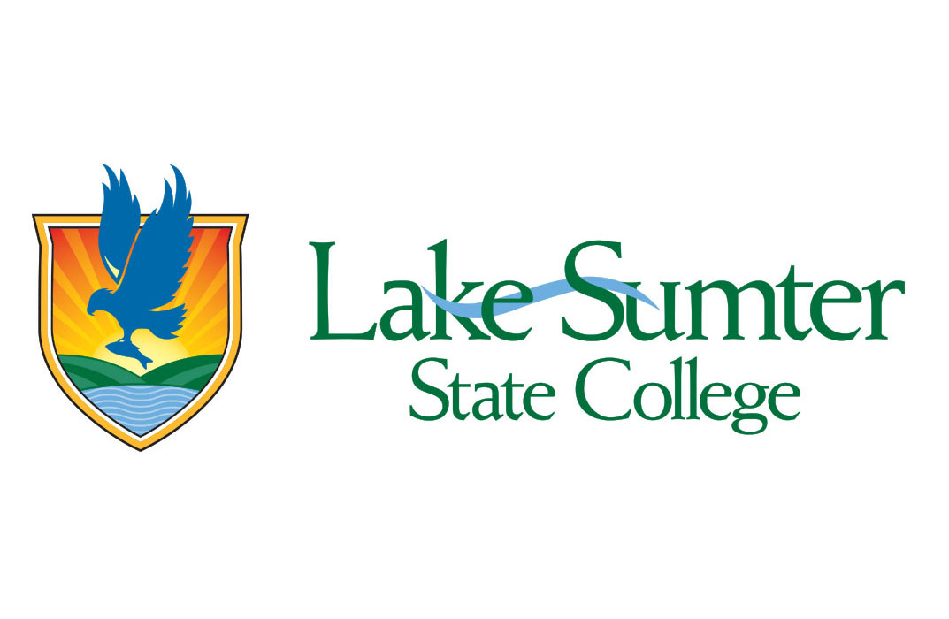 Lake-Tech-Scholarship-logo-1