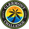 clermont-challenge_PNG 300_2 (2).png