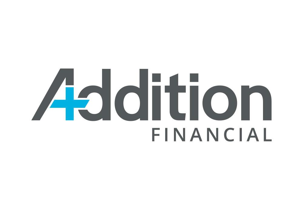 Addition-Financial-Logo-Standard