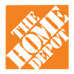 Give A Day Foundation Awards_ GADF -Home_Depot