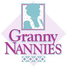 Granny Nannies