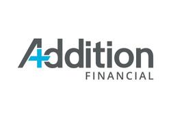 Addition-Financial-Logo-Standard