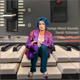 SongsAboutSoundsFrontSquareLarge