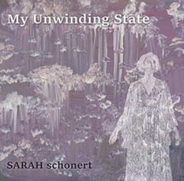MUSIC STORE - Sarah Schonert Music - www