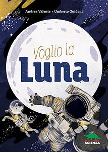 VOGLIO LA LUNA.jpg