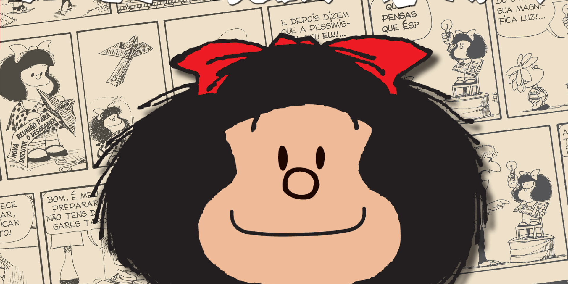 mafalda facing.jpg