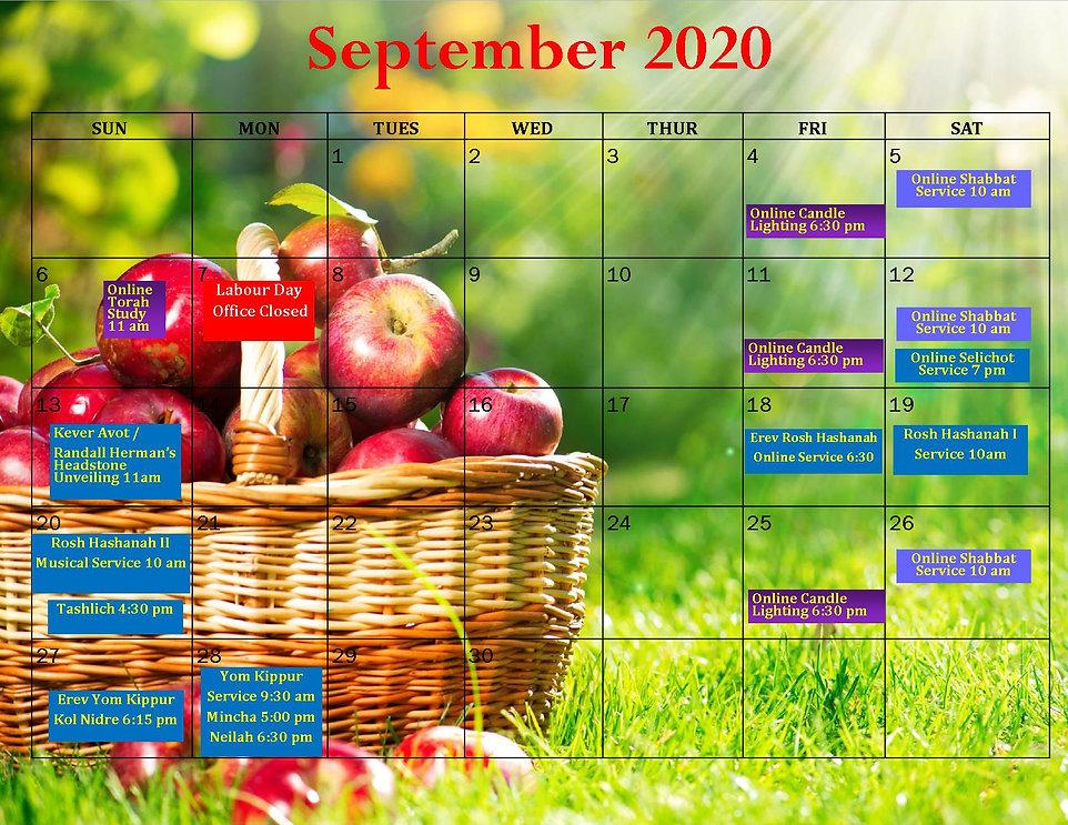 September calendar website.jpg