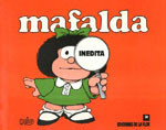 argentina_mafalda_inedita.jpg