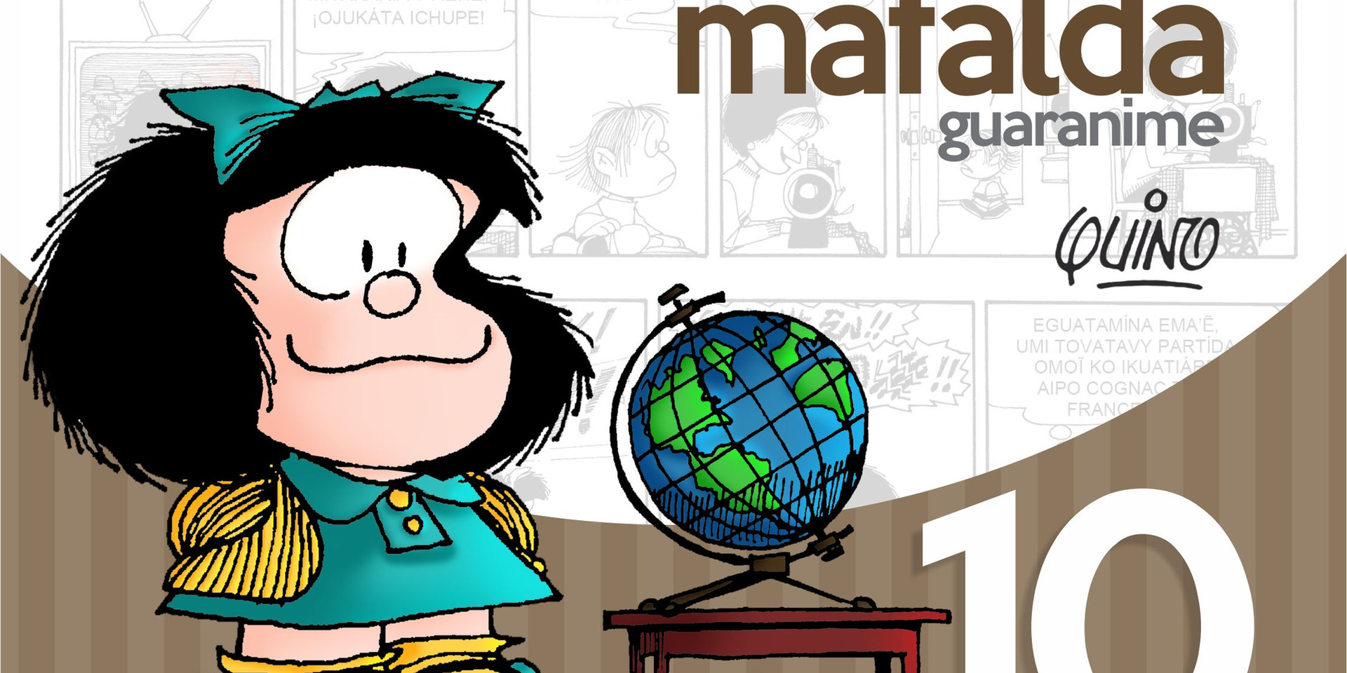 Mafalda tapa 10.jpeg