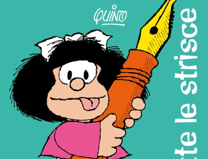 copertina Mafalda tutte le strisce_vert2