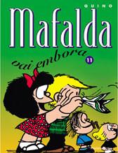mafalda-11-brasil.jpg