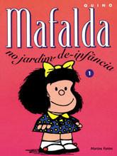 mafalda-1-brasil.jpg