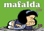 Brasil-mafalda-10.jpg