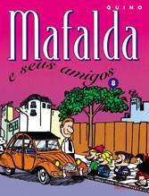 mafalda-8-brasil.jpg
