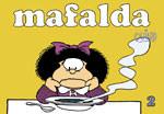 Brasil-mafalda-2.jpg