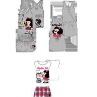 Mafalda3-200x200