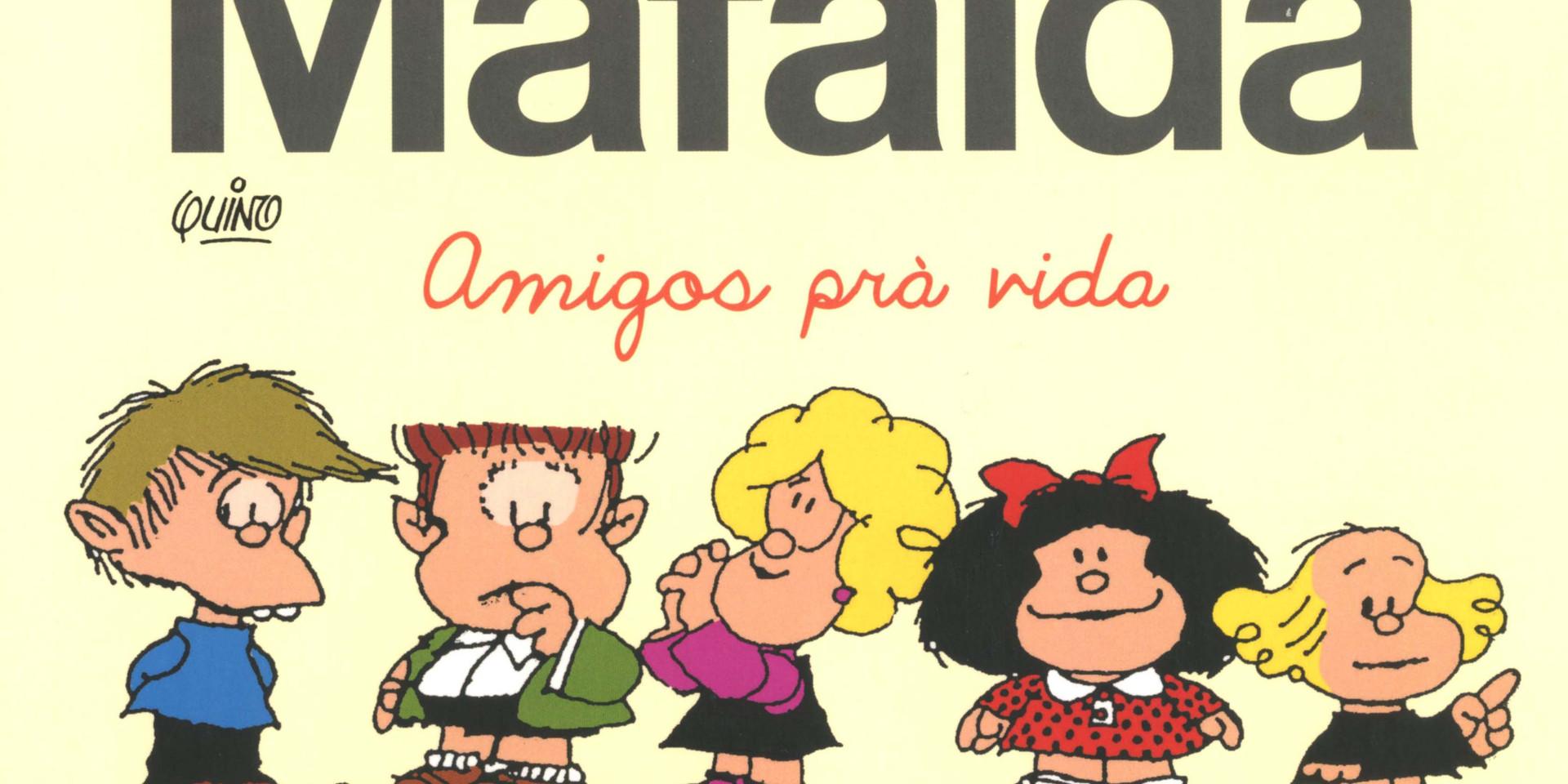 cover_amigos_Verbo.jpg