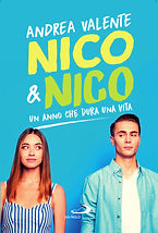 Cover_Nico.jpg