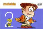 argentina_mafalda_2.jpg
