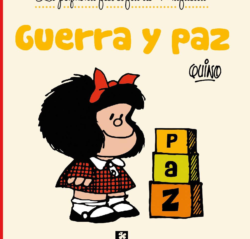 Tapa_GUERRA_Y_PAZ.jpg