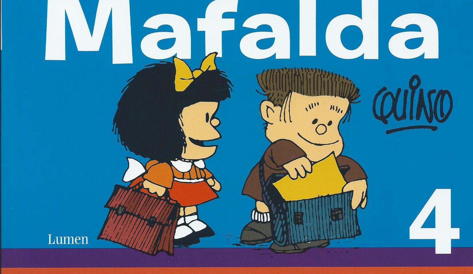 Mafalda-4.jpg