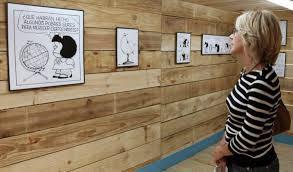 Quino_por_mafalda_6.jpg