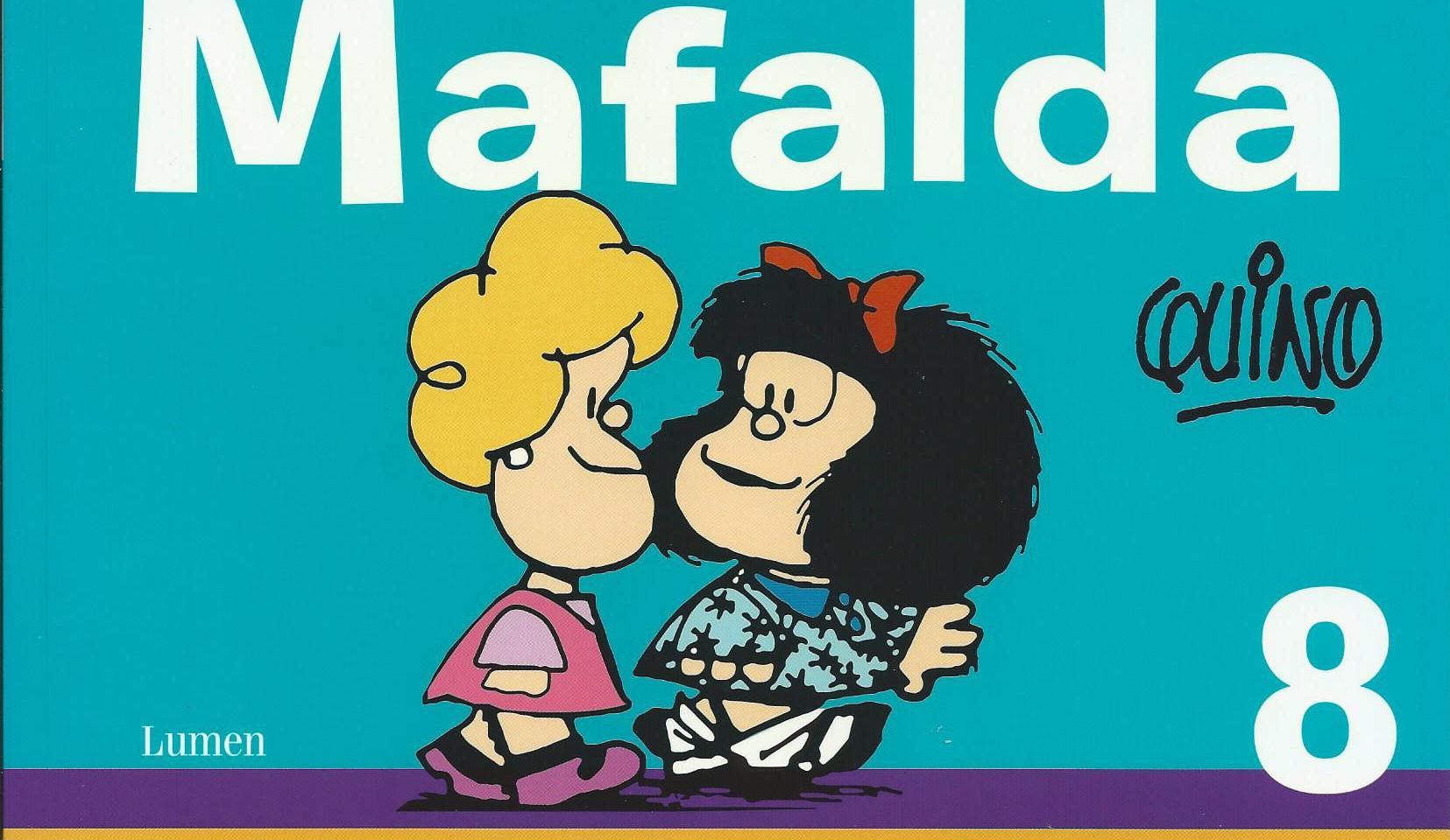 Mafalda-8.jpg