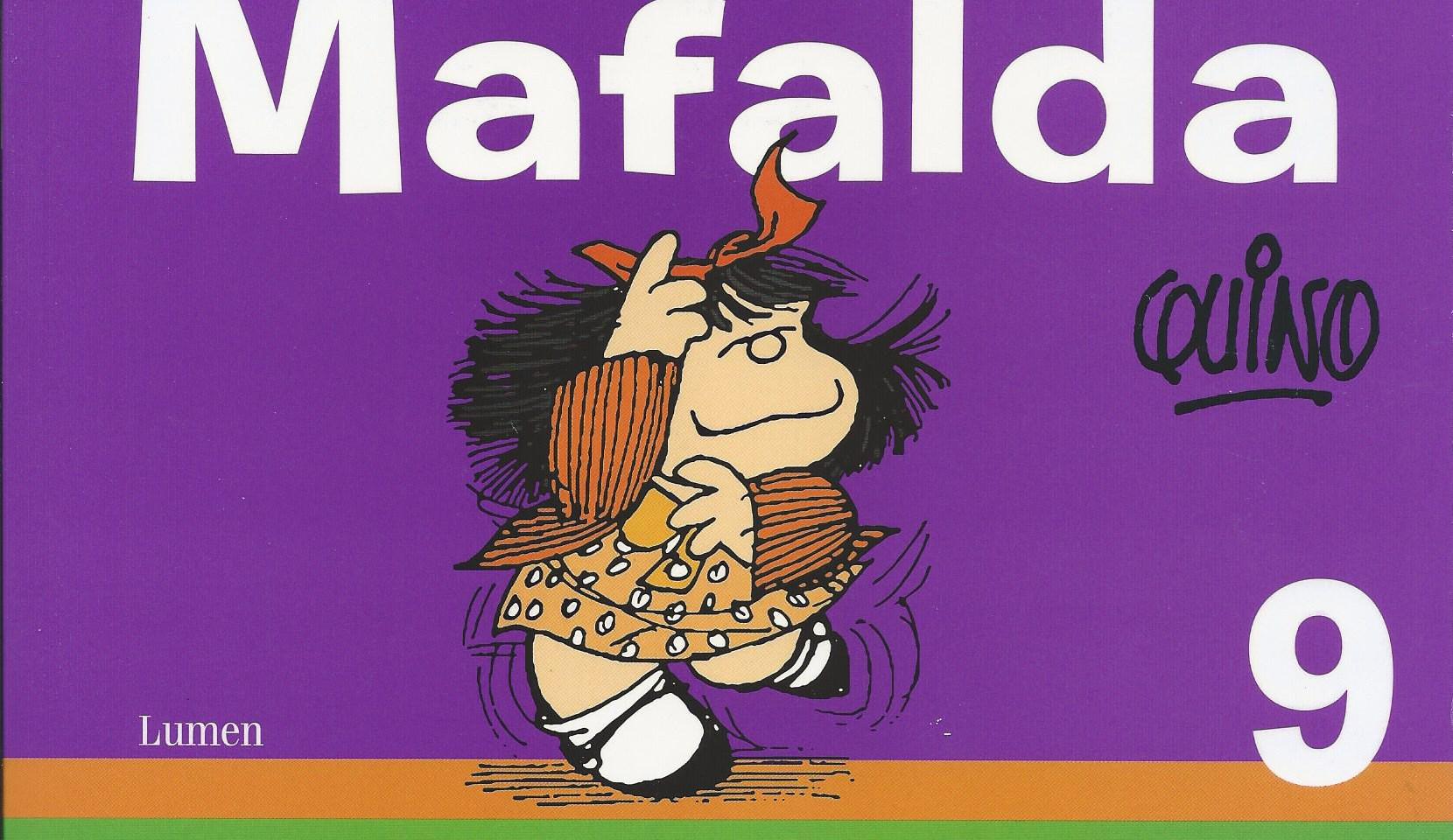 Mafalda-9.jpg