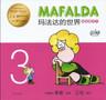 MAFALDA 3 China.jpg
