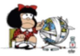 MAFALDA-MONDO_WEB.jpg