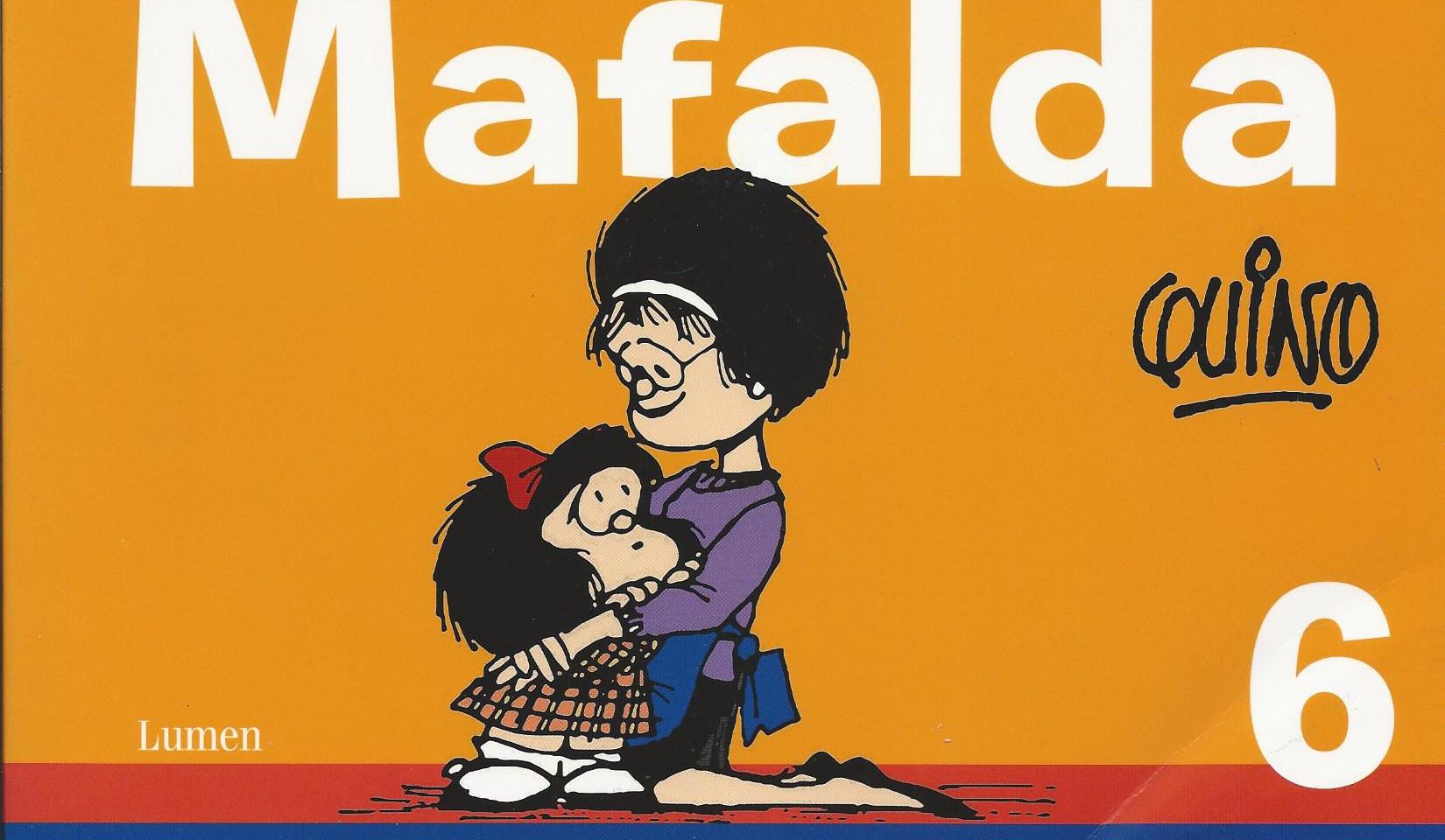 Mafalda-6.jpg