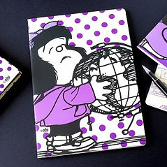 portada3_Tapa_Blanda_grande-3-300x300.jp