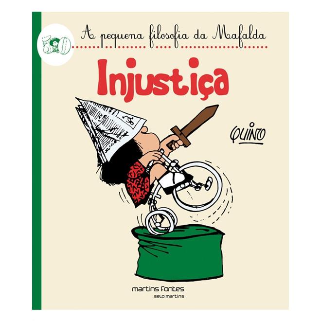 injustica.jpg