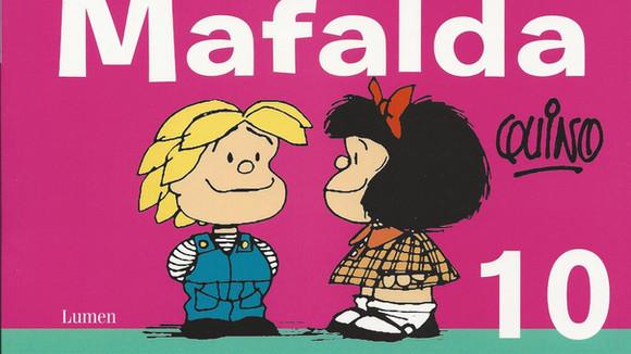 Mafalda-10.jpg