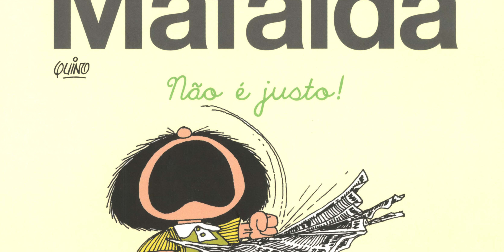 cover_ingiustizia_Verbo.jpg