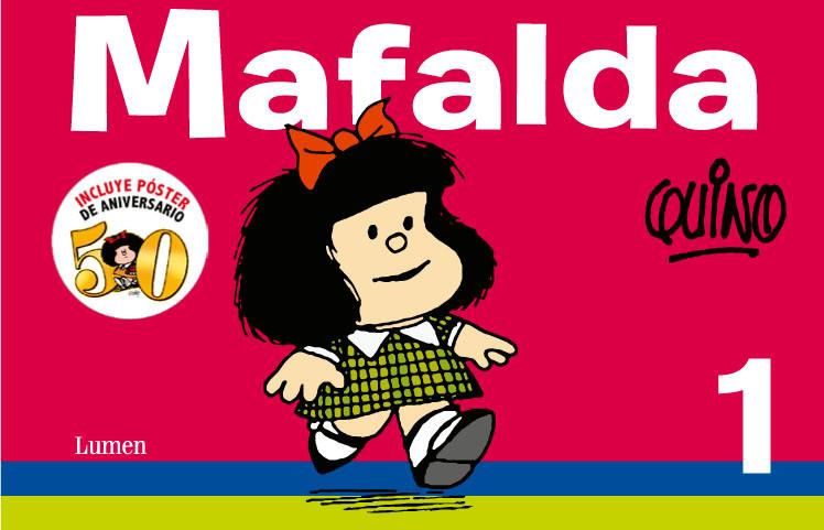Mafalda-1-Lumen-México.jpg