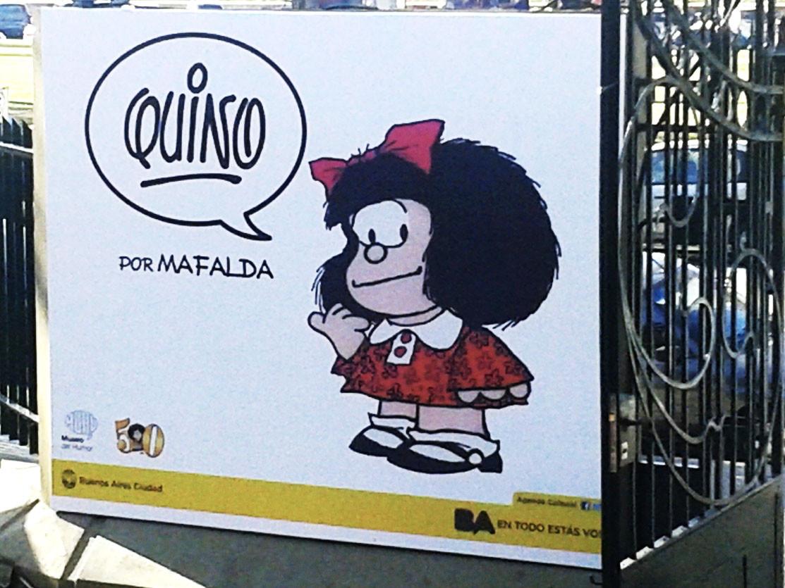 Quino_por_Mafalda_1.jpg