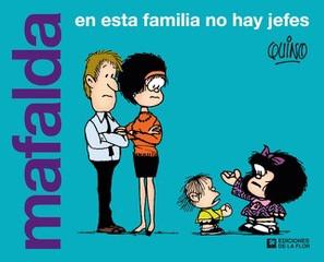Cover_Argentina.jpeg