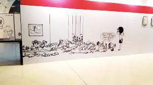 Quino_por_Mafalda_8.jpg