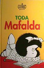 argentina_todo_mafalda.jpg