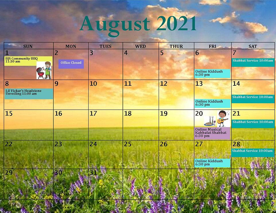 Aug21 web calendar.jpg